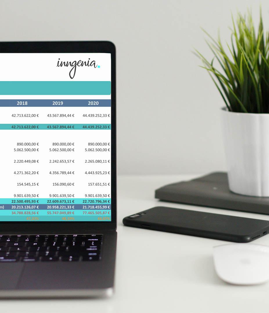 estudios-analisis-viabilidad-negocios