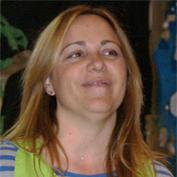 Carmen Corraliza