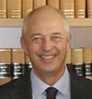 José Ángel Ruiz Pérez