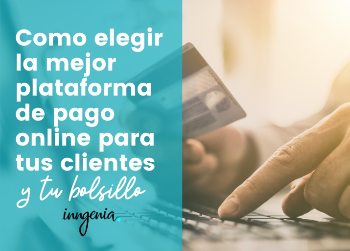 mejor-plataforma-de-pago-online